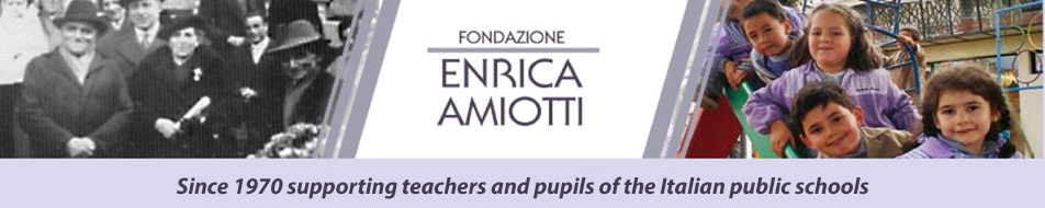 Enrica-Amiotti-Foundation